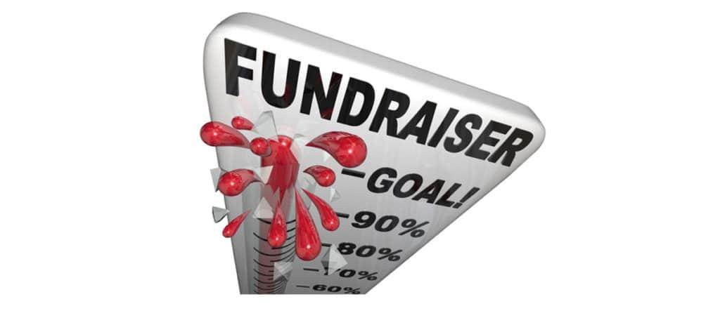 Discount Fundraising