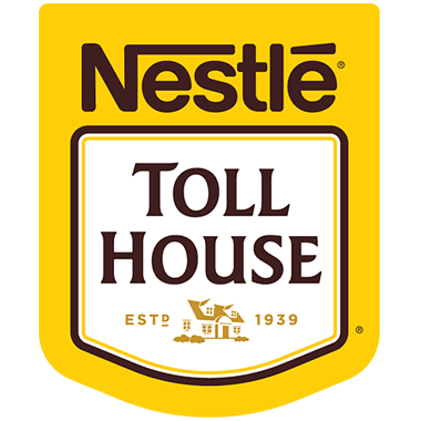 nestle-toll-house-logo-nestle-professional-food-service-380x380