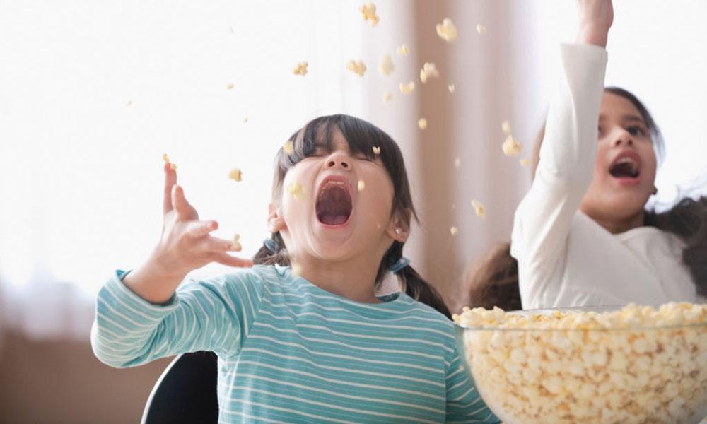 Best-Kids-Popcorn-Makers-1