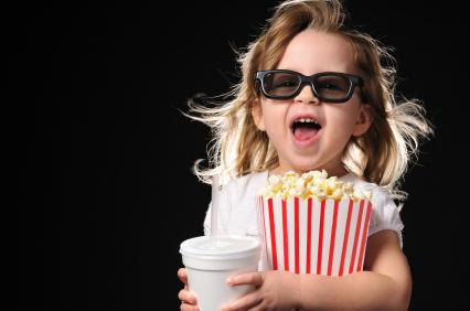 Movie-Kid