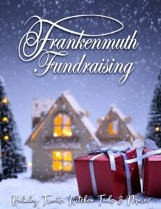 frankenmuth-fundraising-1-600x776