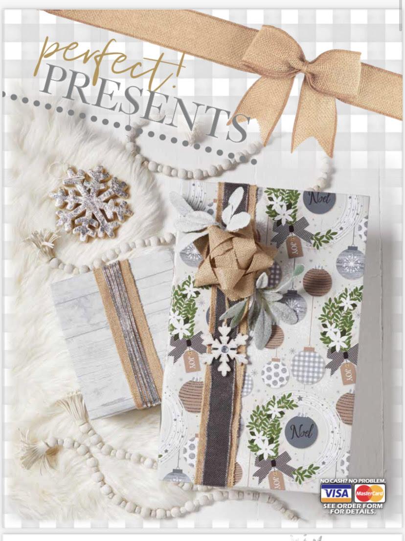 perfect presents 1